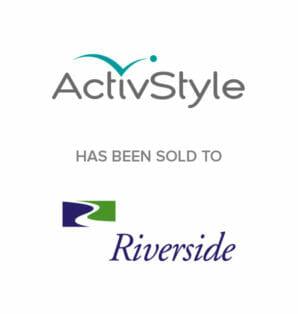 ActivStyle, Inc.
