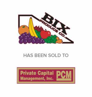 Bix Produce