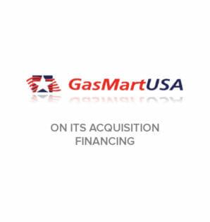 GasMart USA