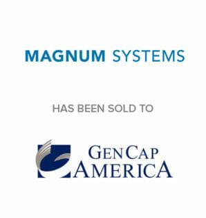 Magnum Systems, Inc.