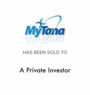 MyTana Manufacturing Company
