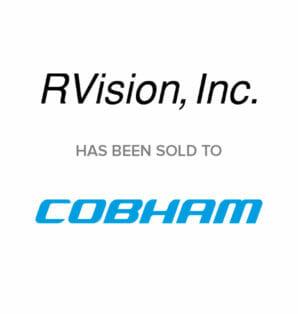 RVision, Inc.