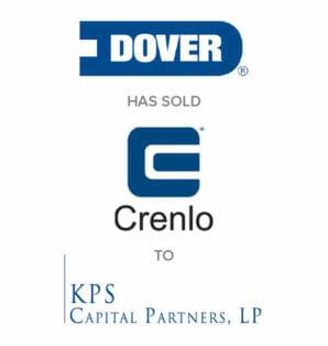 Crenlo, LLC