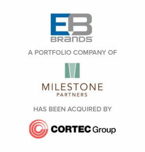 EB Brands, LLC