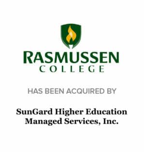Rasmussen College System, Inc