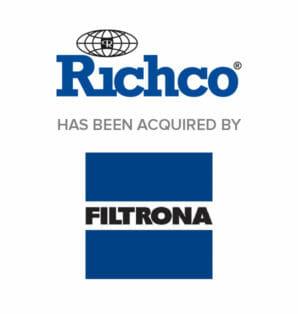Richco, Inc.