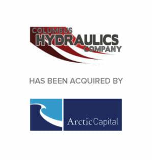 Columbus Hydraulics Company
