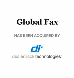 Global Fax, LLC