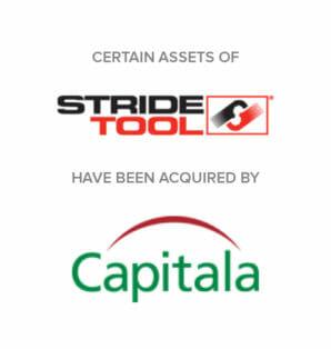 Stride Tools