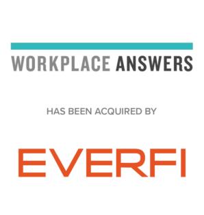 Workplace Answers