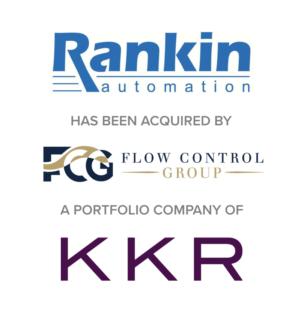 Rankin Automation