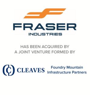 Fraser Industries